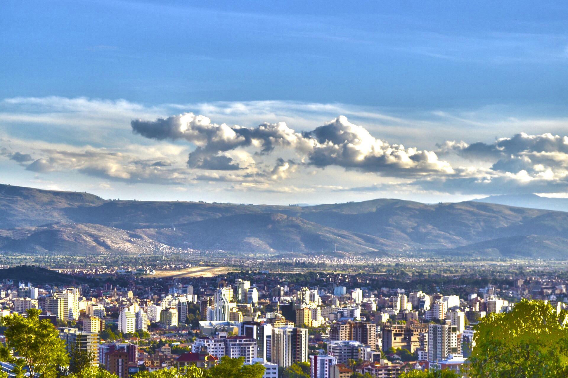 Ciudad_de_Cochabamba